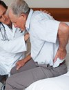 Optimizing Pain Management in the Primary Care Setting