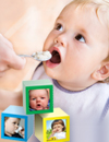 Allergic Disease in Infants: Strategies for Prevention