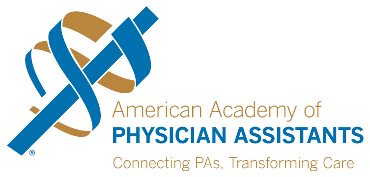 Pa association of adult and continuing education