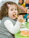 Pediatric Obesity: An Increasing Problem