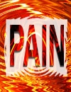 Acute Pain Management in the Emergency Department
