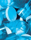 New Drug Review from MPR Quarter 2, 2012