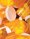 New Drug Review from MPR Quarter 3, 2011