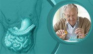 A Call to Action: Optimal Diagnosis and Treatment of IBD in the Older Adult