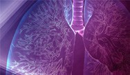 Improving the Management and Care of COPD Patients: A Clinical Conversation