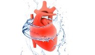 Achieving Treatment Success for Patients with Heart Failure Complicated by Hyponatremia