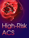 HighRisk ACS Overcoming the Limitations of Current Anticoagulant Therapy  Dialogue with the ExpertsA Learner Interactive CaseBased CME Activity