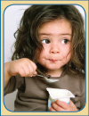 Preventing Pediatric Obesity How Early Do You Intervene
