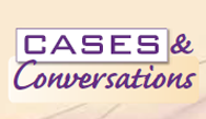 Cases and Conversations - Individualizing Therapy in Metastatic Breast Cancer