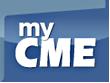 myCME.com