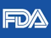 FDA Approves Tanzeum for Type 2 Diabetes