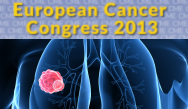 Nintedanib Plus Docetaxel Improves OS for Adenocarcinoma NSCLC