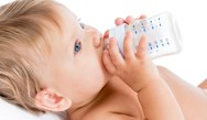 Balancing the Nutritional Needs of Infants