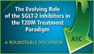 The Evolving Role of SGLT-2 Inhibitors in T2DM Treatment