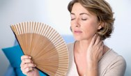 Menopause Update: Focus on Hot Flashes, Atrophic Vaginitis (Pharmacology Credit)