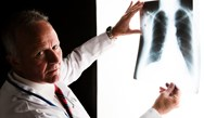 Detecting and Treating COPD Comorbidities: Improving Overall Health