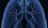 Optimal Management of COPD