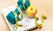 Lifestyle Changes for Weight Loss