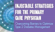 Injectable Strategies for the Primary Care Physician