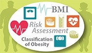 Assessing Weight-Related Health Risks In A 38-Year-Old Obese Woman