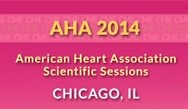 AHA: Screening or Treating to Goal Equally Effective