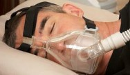 Obstructive Sleep Apnea: An Overview Of Treatments