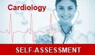 Cardiology Self-Assessment for Physician Assistants