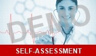 Self-Assessment Demo