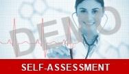 Self-Assessment Demo