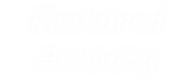 Featured Text for Overlay