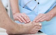 Addressing Common Orthopedic Problems