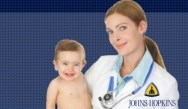 Pediatrics for the Practitioner Update