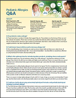 Frequently Asked Questions PDF Image