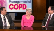 Adopting a Patient-Centered Approach in the Management of COPD to Improve the Continuum of Care: Roundtable Discussion