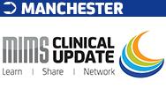 MIMS Clinical Update 2016 - Manchester Slides