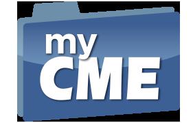 mycme logo png