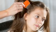 Head Lice: Update on Diagnosis and Treatment