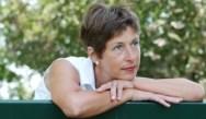 Perimenopause: Managing a Hormonal Roller Coaster