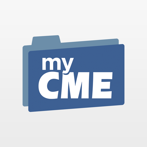 mycme app icon png