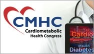 Best of Cardiometabolic Health Congress: Virtual Highlights Program