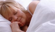 Sweet Dreams - Improving Outcomes for Patients With Insomnia