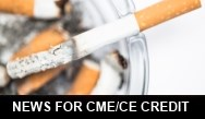 Reduced-Nicotine Cigarettes: Safer Than Conventional Products?