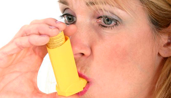 Tailoring Treatment for the Asthmatic Patient