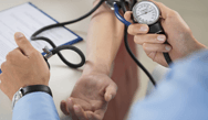 Family Medicine Self-Assessment for Physician Assistants