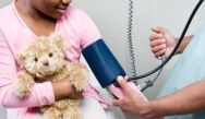 New Guidelines Focus on Pediatric Pulmonary Hypertension
