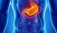 Gastroenterology ABIM Exam Question Bank (35 CME / MOC Credits)