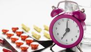 Sleep Medicine ABIM Exam Question Bank (45 CME Credits)