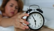 Inconsistent Sleep Schedules Linked to Cardiometabolic Risk