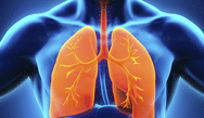 Pulmonology Self-Assessment for Physician Assistants