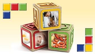 Pediatric Allergies: The Economics of Prevention vs Management
